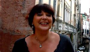 Roberta Curiel