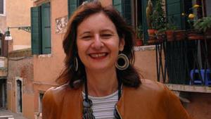 Sara Cossiga