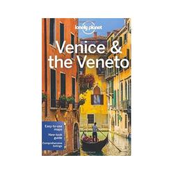 venice the veneto